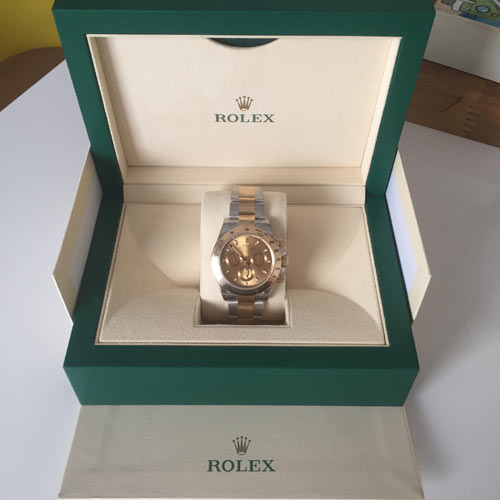 MADi's-New-Rolex-Auction